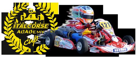 Italcorse Academy Cup
